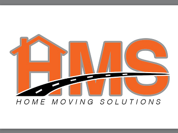 New Jersey Moving Company – Home Moving Solutions